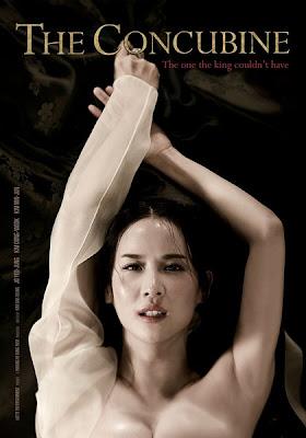 The+Concubine+(2012) The Concubine (2012) Español Subtitulado