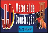 J.J.  Materiais de construção