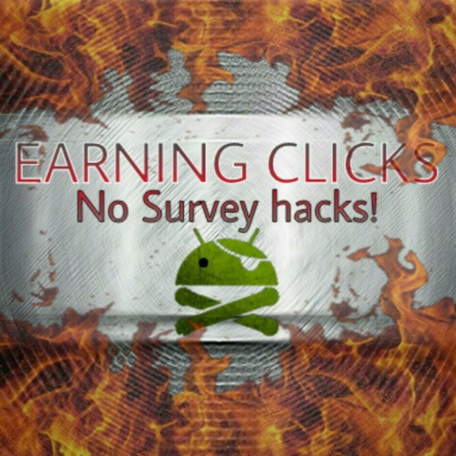earning clicks no surveys hacks yu gi oh duel generation hack