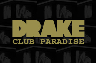 Drake - Club Paradise Lyrics