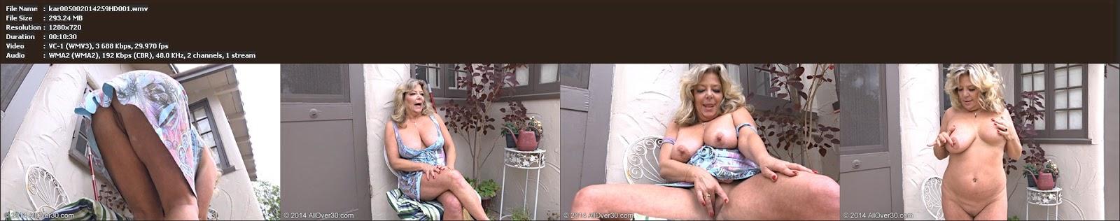 08 vera delight granny likes it rough anal 10