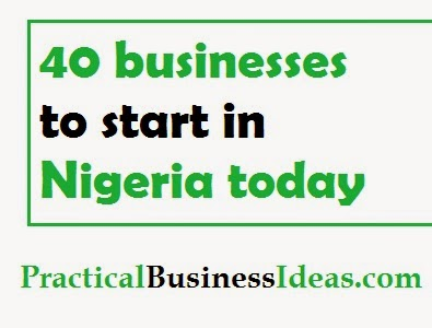 small business ideas possibilities in the uk business