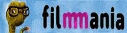 Filmmania