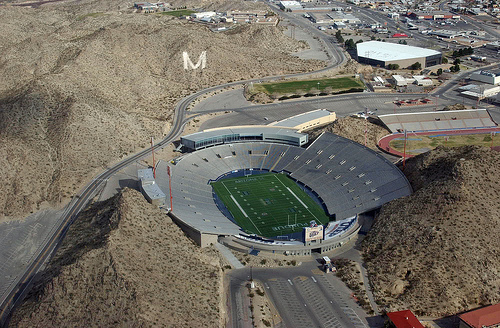 [Image: Sun+Bowl+in+El+Paso.jpg]
