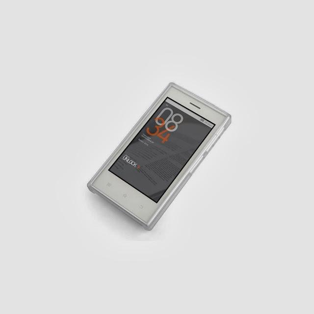máy nghe nhạc cowon iaudio z2