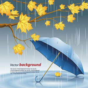 free vector autumn, free download vector graphics, free autumn vector, stock photos free download, umbrella vector free download, Autumn graphics free, free vector fall backgrounds, download free vector autumn, autumn umbrella, vector free autumn