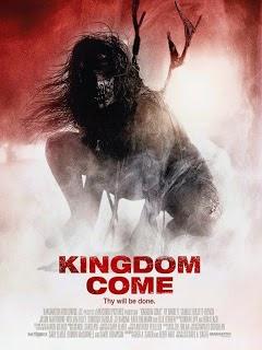 Kingdom Come Legendado