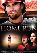 regarder en ligne Home Run Streaming