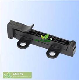 nẹp ống tưới sanfu đài loan