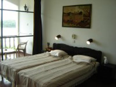 hotel Nilwala