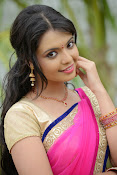 Marina Abraham cute photos-thumbnail-4