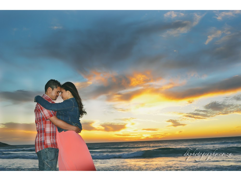 DK Photography 1st+BLOG-15 Preview | Lizel & Jeremy's Engagement Shoot