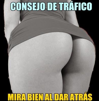 consejo-trafico-marcha atras