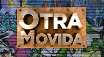 Otra Movida