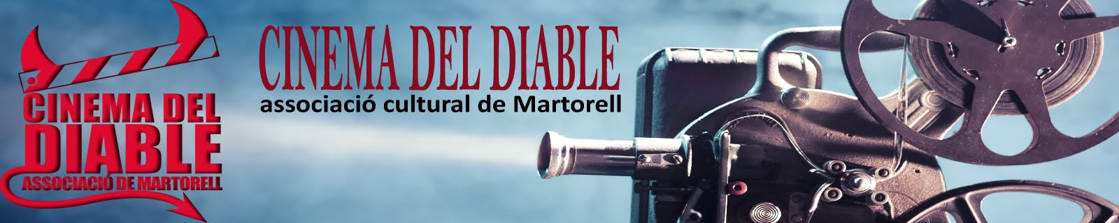Cinema del Diable