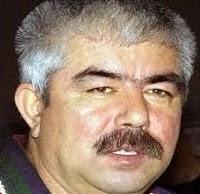 تهدید جنرال دوستم؛ محفل یارگیری در کابل