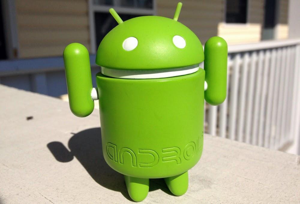 Diventare sviluppatore android