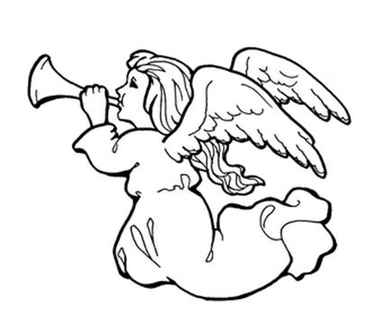 Free Coloring Pages Animals Fish Reptiles Frogs likewise Te Quieres Hacer Un Tatuaje En Casa Entra Sin Maquinas besides Imprimir Dibujo De Angel Con Trompeta moreover Moldes De Estrellas in addition Adult. on figuras para pintar tribal