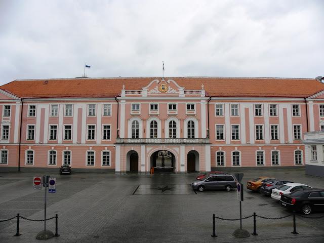 Tallinn General