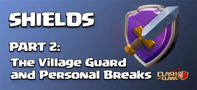 Inilah Beberapa Update Resmi Clash of Clans Town Hall 11