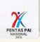 Soal LCC PAI SMP Pentas PAI Nasional 2015.