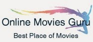 Bollywood Movies Online | Hollywood Movies Online | 300mb Movies Download