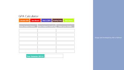Mobile Store Web Application using .NET FRAME WORK