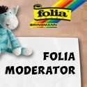 Folia Moderatorin