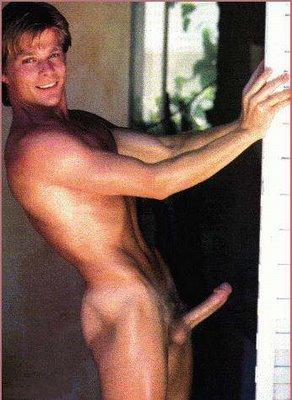 Mark Wahlberg Nude Photos Leaked Online - Mediamass