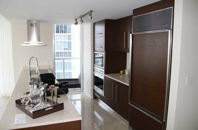 icon-brickell-condo-for-rent