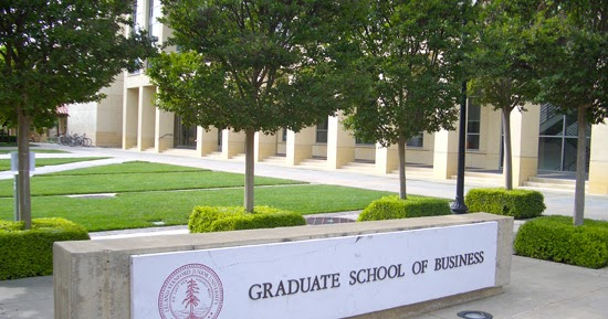 business school essay questions 2012 Previously we announced that columbia business school had released its admissions deadlines for the 2011-2012 application season the school has also released its admissions essays, and we'll dig into those today.