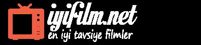 iyifilm.net
