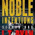 Noble Intentions - Free Kindle Fiction