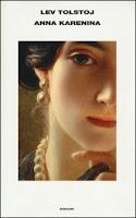 Sto leggendo: