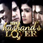 My Husband's Lover is an upcoming Filipino drama series to be broadcast by GMA Network starring Dennis Trillo, Carla Abellana, Tom Rodriguez and Victor Basa. It is set to premiere...