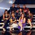 [Puerto Rico] Resumen 5to concierto de ¨Idol Puerto Rico¨