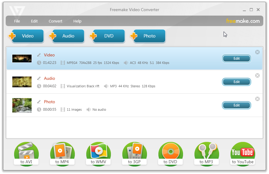Youtub Converter Download Gratis