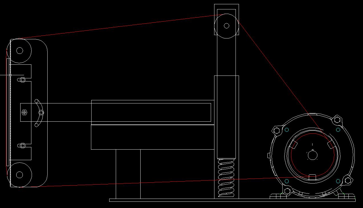 ... Sander Plans Plans DIY Free Download plans building a pool table light