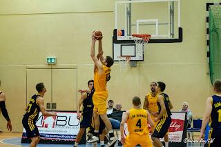 2013 10 26 baskettball 9206