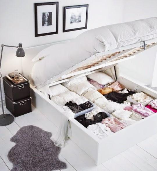 tips-deco-organizar-espacio-almacenaje-dormitorio-canapé