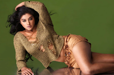 Priyamani New Stills telugu actress photos,Priyamani New Stills actress Pictures, Priyamani New Stills actress gallery, Priyamani New Stills actress stills ...