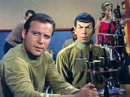 Star Trek Productos a la venta: Para ingresar presionar en la fotografía