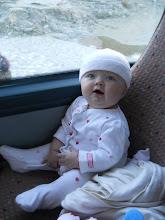 Abigail (Five months)