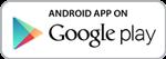 Aplicación Android - Tablet