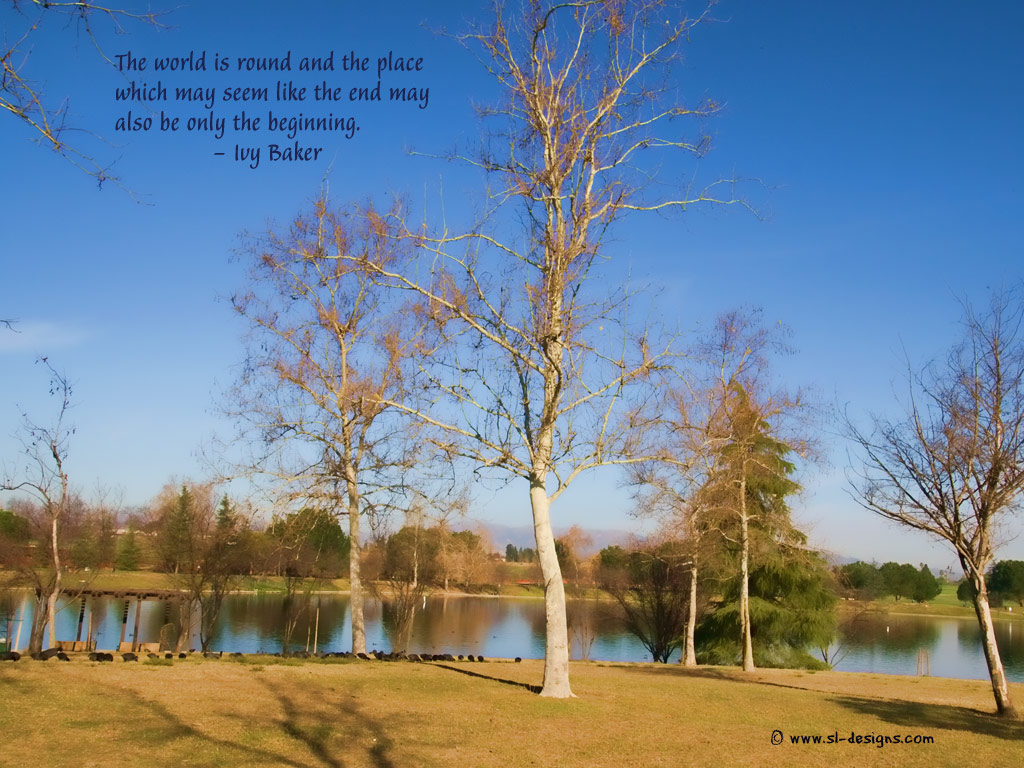 http://3.bp.blogspot.com/--3MWIgsIZPk/TonFWlLLNEI/AAAAAAAAAAY/Af2P7hdGC6k/s1600/famous-quotes.jpg