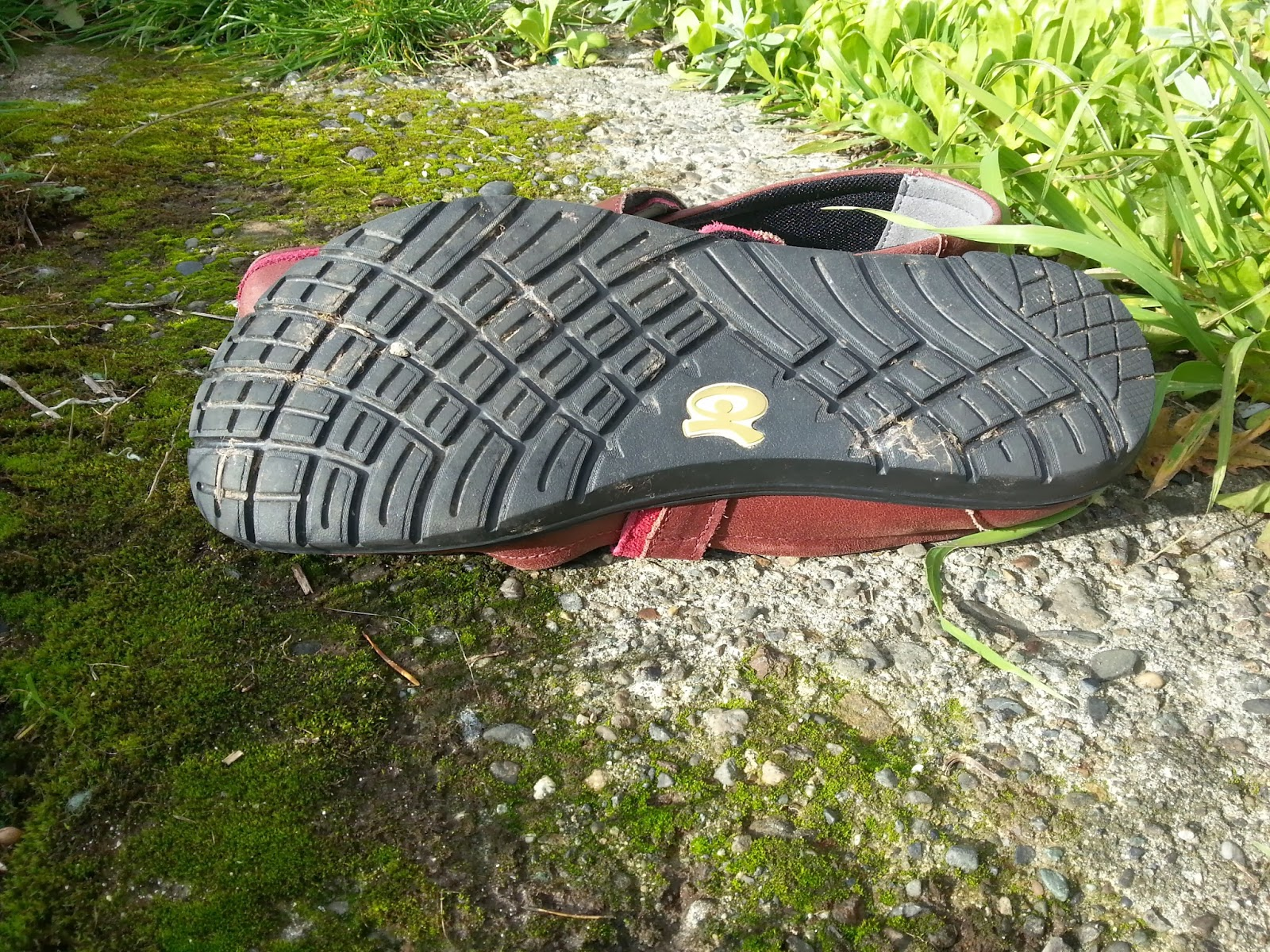 Lems Sweet Jane Shoe Review Barefoot Angie Bee Reviews