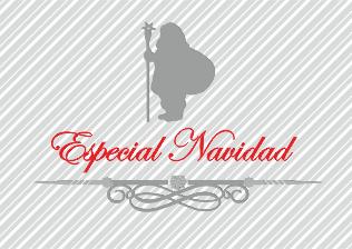 http://www.elpastelitovaliente.blogspot.com.es/search/label/Navidad
