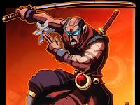 Fatal Fight v1.2.68 Mod Apk Terbaru Unlimited Money + Silver