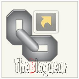 Ouvrir un lien dans un nouvel onglet the blogueur for Ouvrir une nouvelle fenetre html