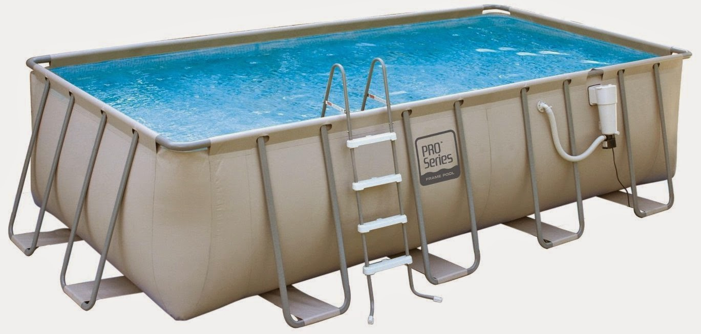 Above ground pools for Cheap above ground pools for sale